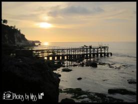 Honeymoon Photographers Anaya Resort Bali