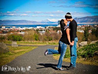 reykjavik-iceland-wedding-photographer