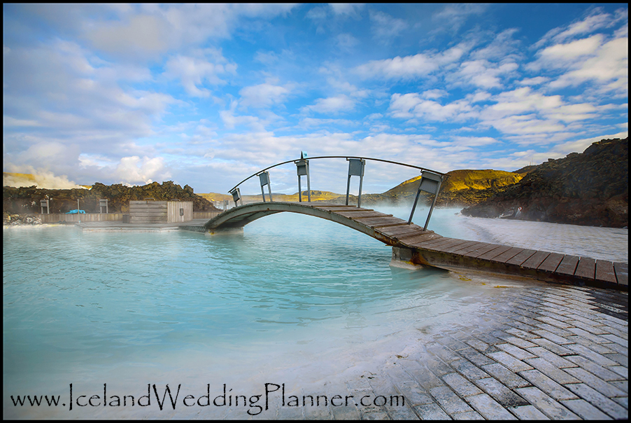 Iceland wedding locations iceland wedding planner and for Where is the blue lagoon located in iceland