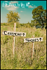 Iceland Wedding Ceremony Location Photos