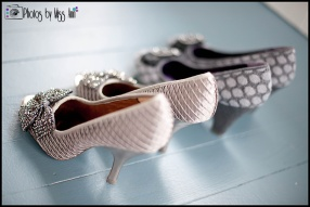 Comfortable Wedding Shoes Iceland Hotel Budir Wedding Iceland Wedding Planner