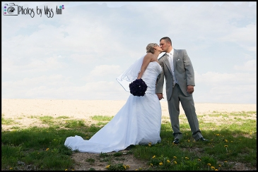 Michigan Wedding Photographer Photos by Miss Ann