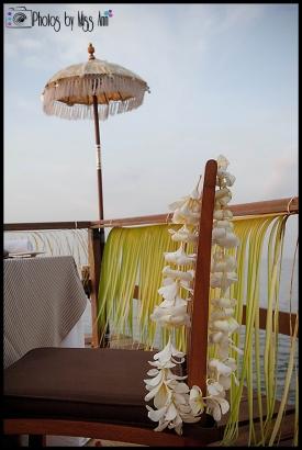 Bali Wedding Photographer Photos by Miss Ann Iceland Wedding Planner