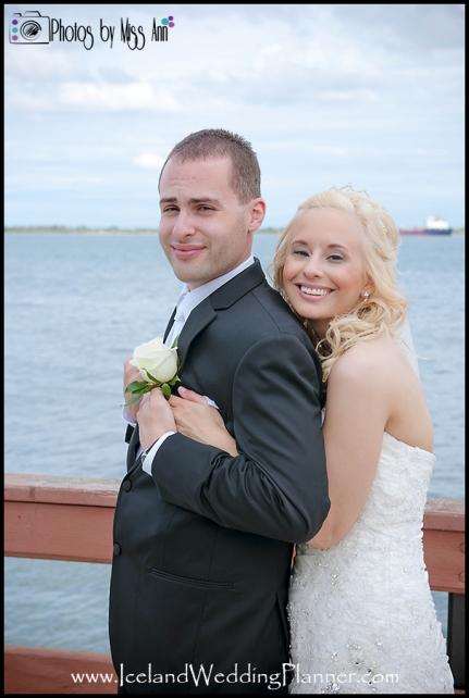 Bishop Park Wyandotte Wedding Portraits Photos by Miss Ann-7