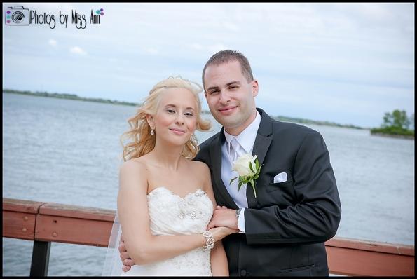 Bishop Park Wyandotte Wedding Photos Photos by Miss Ann-8