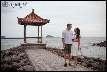 Destination Wedding Bali Indonesia Photos by Miss Ann