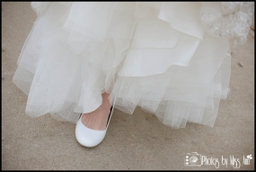 Iceland Wedding Details Bridal Dress Photos by Miss Ann Iceland Wedding Photographer