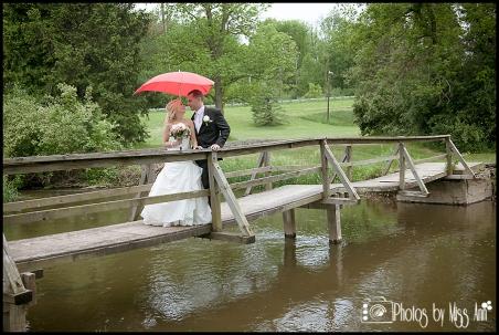 Northville Michigan Wedding Photos Cass Benton Northville Wedding Portraits Photos by Miss Ann-2