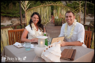 Romantic Honeymoon Portraits Bali Iceland Wedding Planner Photos by Miss Ann