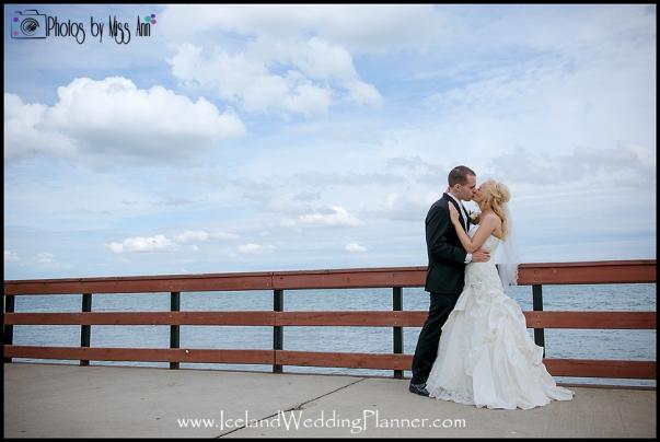 Romantic Iceland Wedding Photographer Unique Destination Wedding Photos by Miss Ann Iceland Wedding Planner