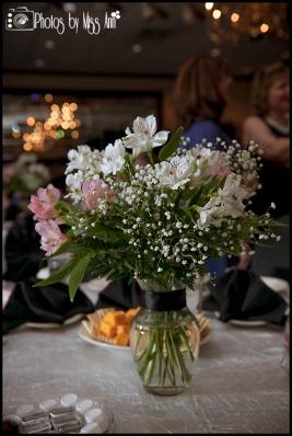 Saint Marys Cultural Center Wedding Photos by Miss Ann-2