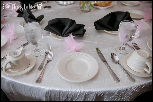 Saint Marys Cultural Center Wedding Photos by Miss Ann-3