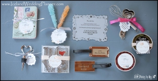 Unique Destination Wedding Favor Ideas Iceland Wedding Photos