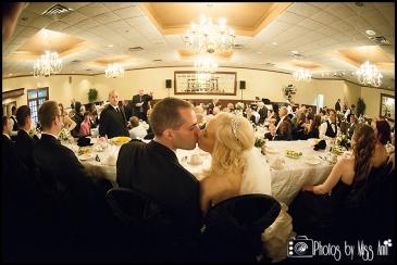 Wedding at Saint Marys Cultural Center Wedding Photos by Miss Ann