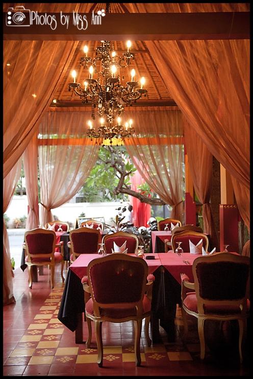 Wedding Locations Bali Indonesia Photos by Miss Ann Bali Wedding Photographer