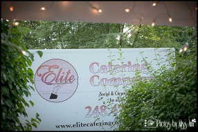 Elite Catering Metro Detroit Best Party Catering Ever