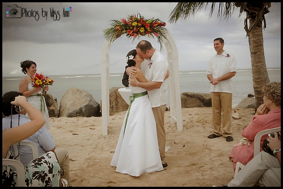 Gran Melia Wedding Puerto Rico Best Destination Wedding Photographer Photos by Miss Ann