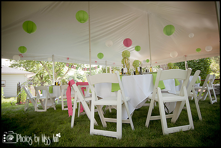 Pole Tent Decoration Ideas Iceland Wedding Planner Photos by Miss ...