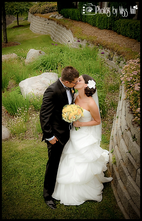 Top 10 Tips for your Iceland Wedding First Kiss Iceland Wedding Planner