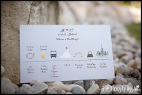 Iceland Destination Wedding Timeline Card Example Iceland Wedding Photographer Photos by Miss Ann