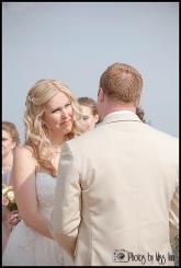 Iceland Wedding Ceremony Photos Photos by Miss Ann