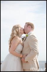 Romantic Wedding Kiss Photos Iceland Wedding Planner