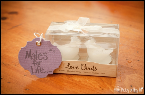 Bachelorette Party Ideas Bridal Scavenger Hunt Gifts to the Bride