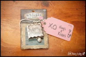 Bridal Scavenger Hunt Gifts to the Brides as Prizes Unique Bachelorette Idea