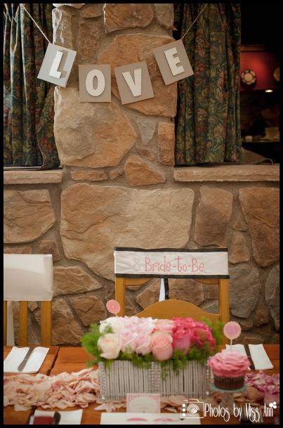 Iceland Wedding Planner Table Setup Ideas