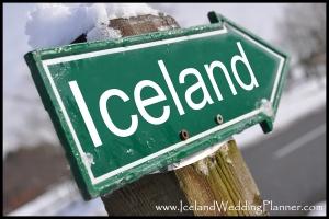 Iceland Winter Wedding Photos Iceland Wedding Planner