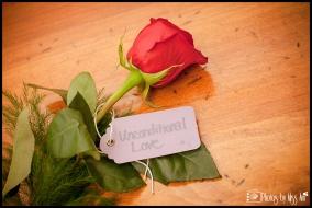 Unique Bachelorette Party Ideas Bridal Scavenger Hunt Gifts to the Bride