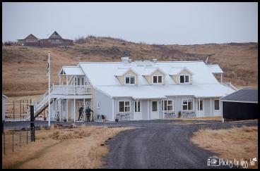 Hotel Laekur Hella Iceland Hotel near Ranga River