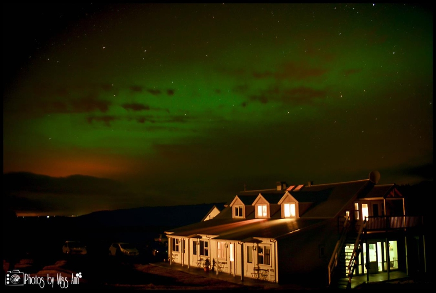 Northern Lights Iceland Wedding Hotel Iceland Wedding Planner Hotel Laekur