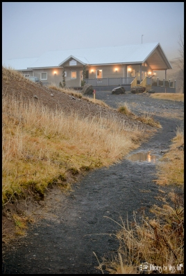 Hiking Trails Near Frost and Fire Iceland Wedding Planner