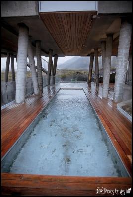 Iceland Hotel Iceland Adventure Hotel Geothermal Pool Lava Spa