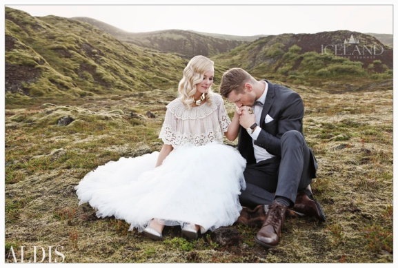 Iceland Wedding Photos Ion Luxury Adventure Hotel Selfoss