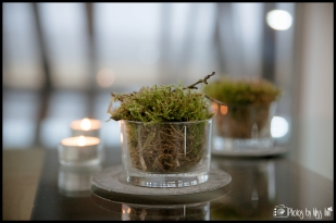 Iceland Wedding Reception Centerpieces Iceland Wedding Location ION Luxury Adventure Hotel