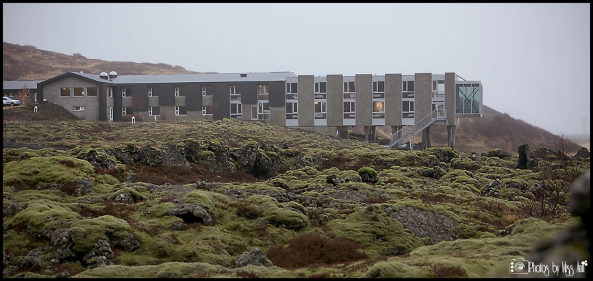 Iceland Wedding Venue ION Luxury Adventure Hotel Iceland Wedding Planner