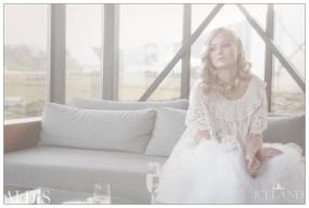 Ion Hotel Iceland Wedding Iceland Wedding Planner