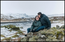 Engagement Session Photos Iceland Wedding Planner
