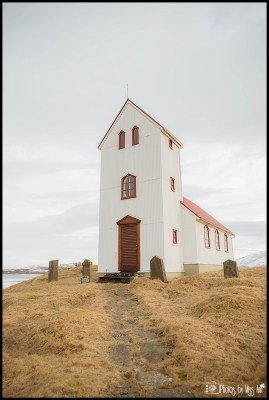Iceland Wedding Location Úlfljótsvatn Church Iceland Wedding Planner