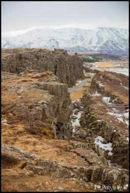 Iceland WeddingThingvellir National Park Photos by Miss Ann