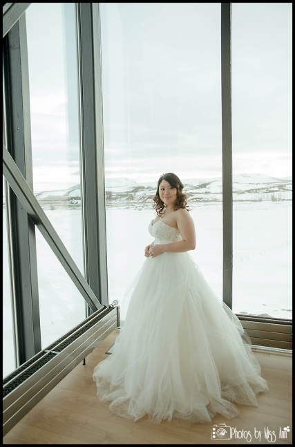 Beautiful Iceland Wedding Photos ION Hotel Photos by Miss Ann