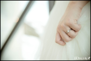 Iceland Wedding Dress Photos by Miss Ann