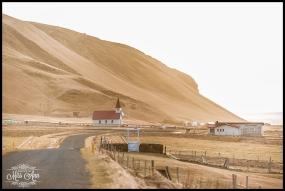 Iceland Wedding Locations Reynisfjara Beach VIK