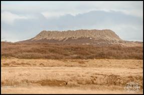 Eldborg Crater Iceland Wedding Locations Photos by Miss Ann