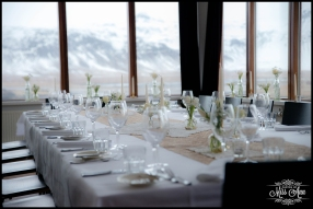 Snaefellsnes Peninsula Iceland Wedding at Hotel Budir Photos by Miss Ann