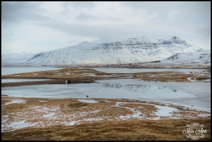 Snaefellsnes Peninsula Iceland Wedding Photographer-7