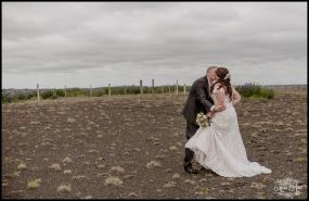 Iceland Wedding 3