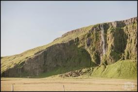 Iceland Wedding Locations Photos by Miss Ann 2